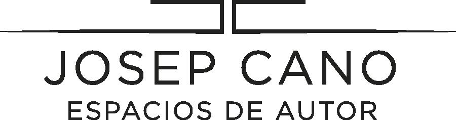logo-josep