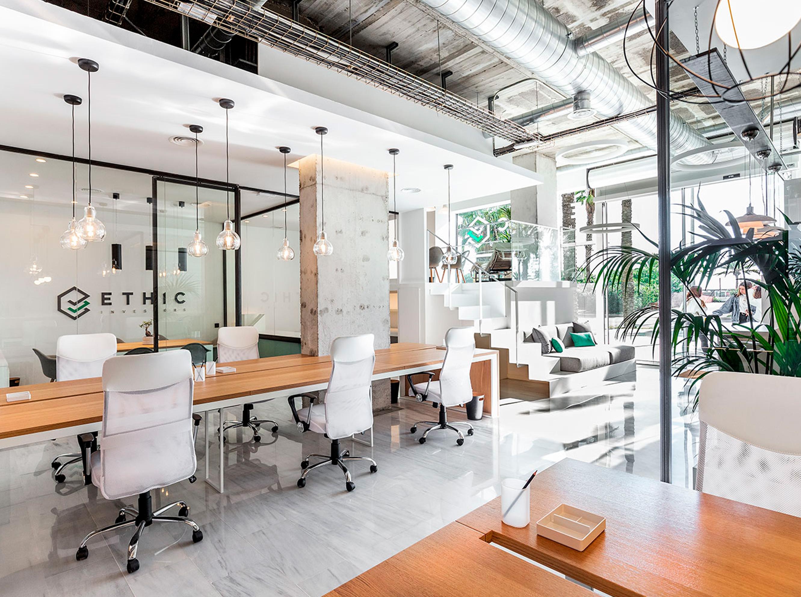 Oficinas-Ethic-Investors-8