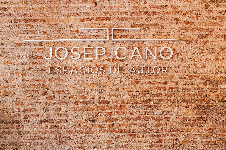JOSEP-CANO_ESTUDI-JC-ÀVILA-(04)