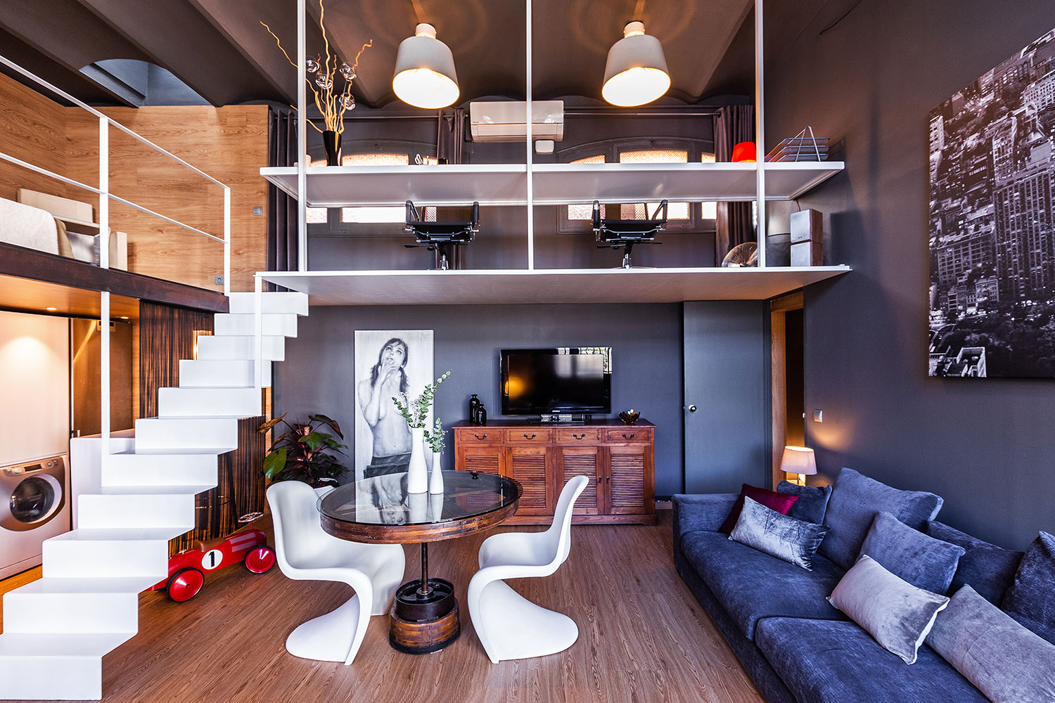 JOSEP-CANO_LOFT-SHOWROOM-CAN-FELPA-(6)