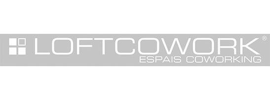 loft-cowork copia