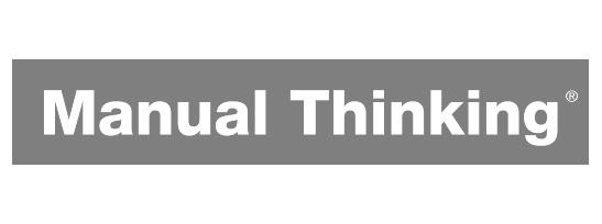 manualthinking copia