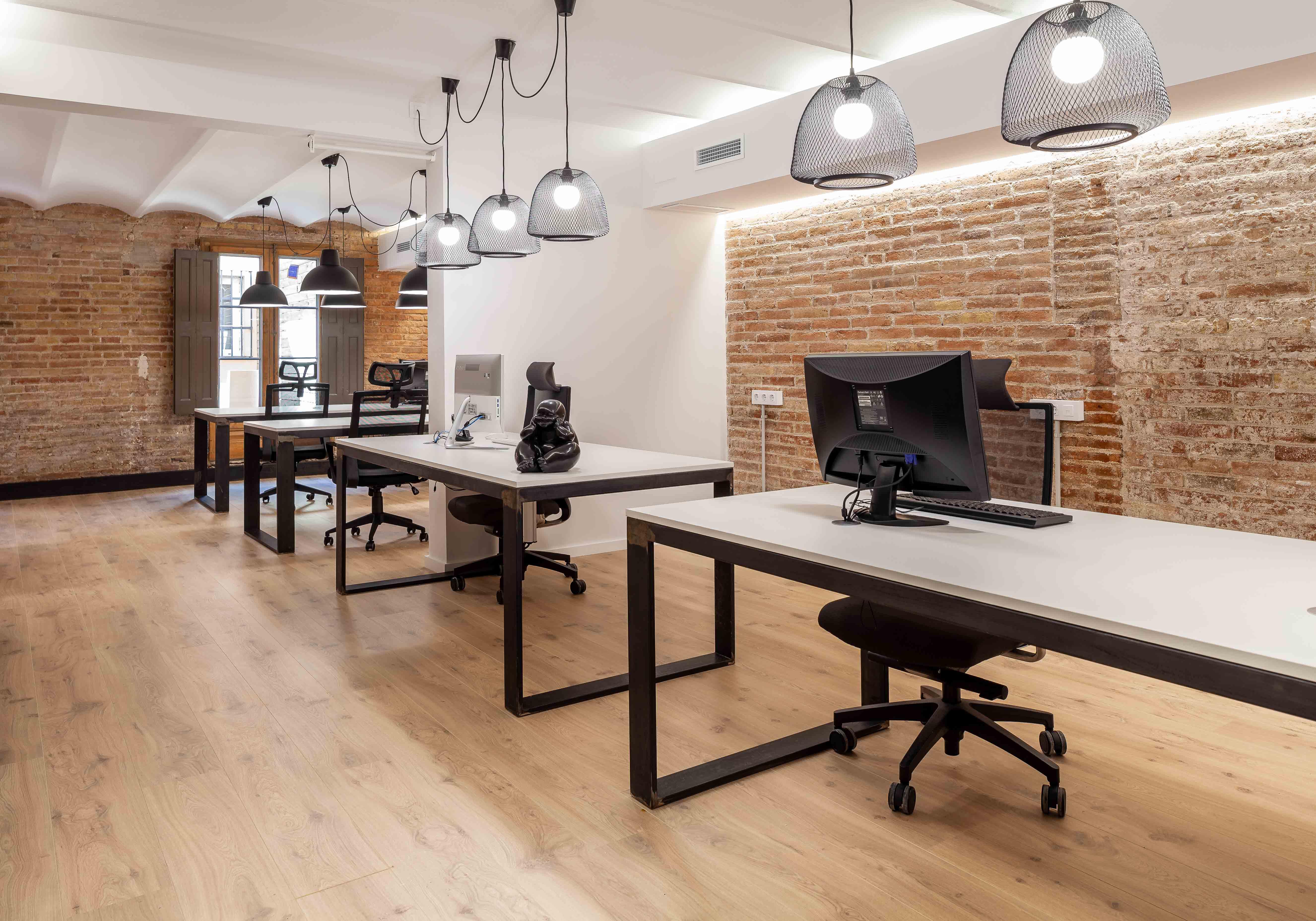 Oficina 120