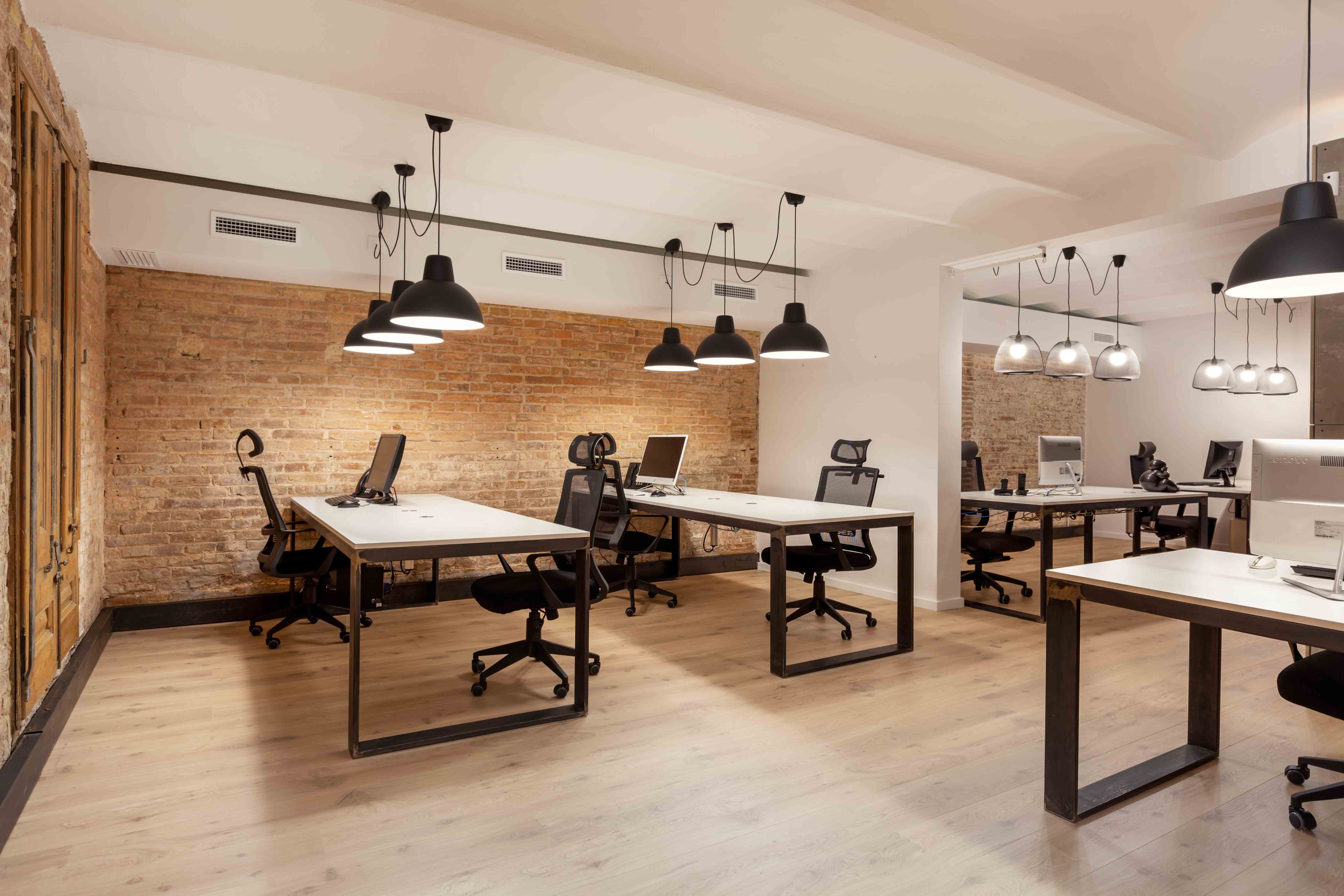 Oficina 130