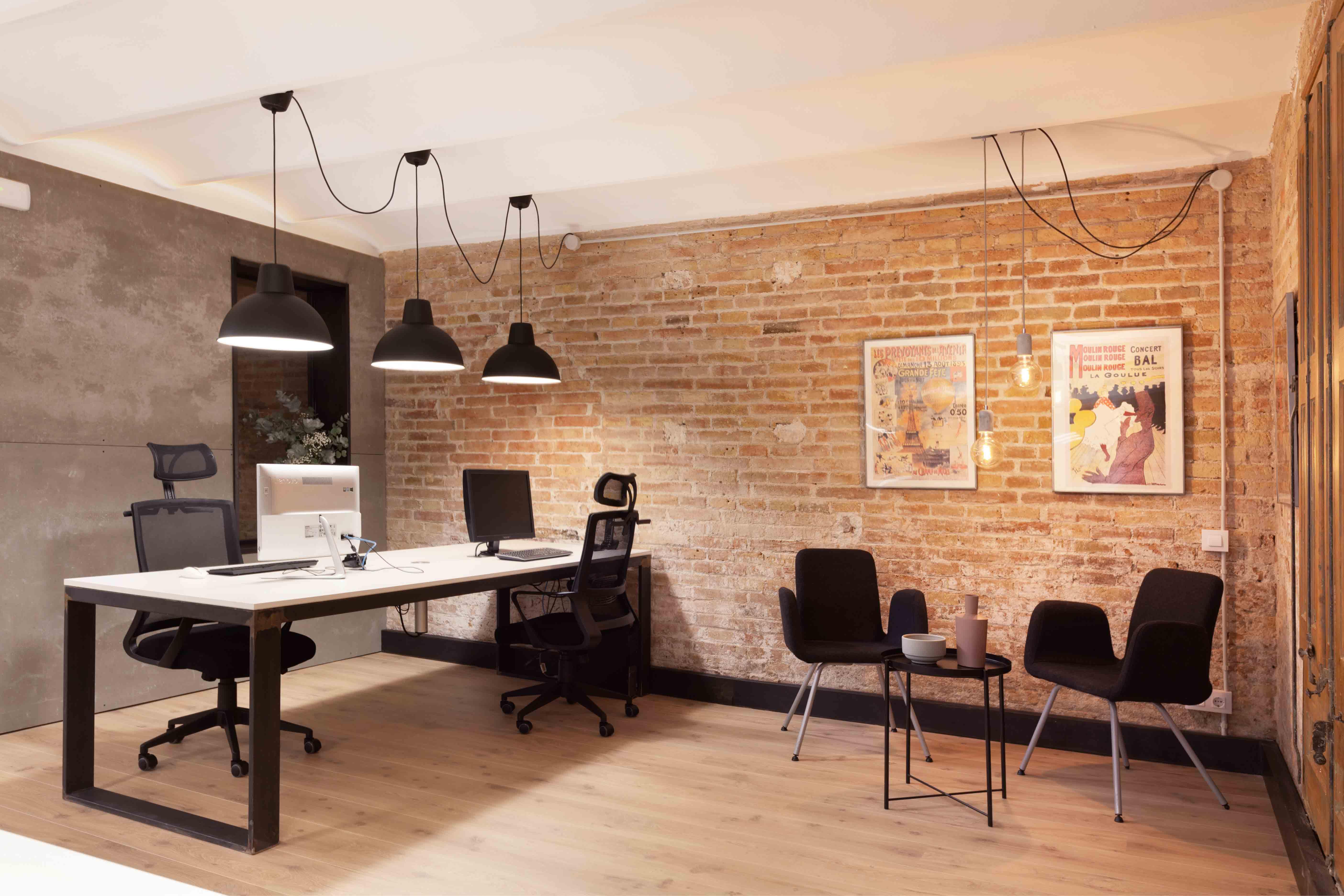 Oficina 150